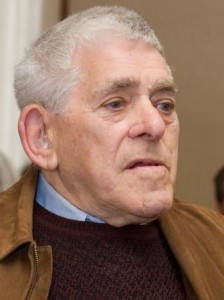 Philip Selznick