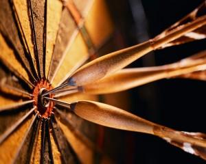 Planejamento Estratégico possui diversos benefícios para a empresa e seus colaboradores.