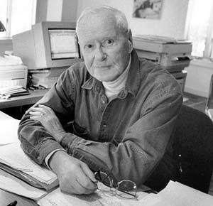 Robert Merton