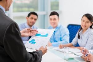 Orientação Empreendedora ou Orientação Estratégica? Saiba quando usar uma e outra neste texto.